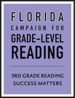 Florida Grade-Level Reading Campaign